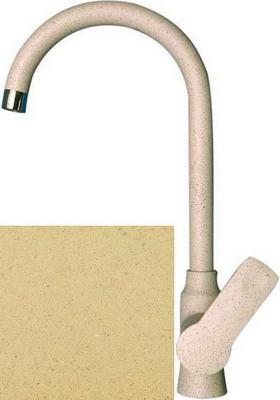 Кухонный смеситель LAVA SG 07 CAMEL кухонный смеситель lava sg 07 basalt