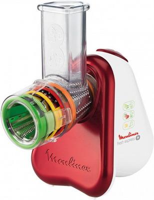 Прибор для измельчения продуктов Moulinex DJ 755 G 32 Fresh Express+