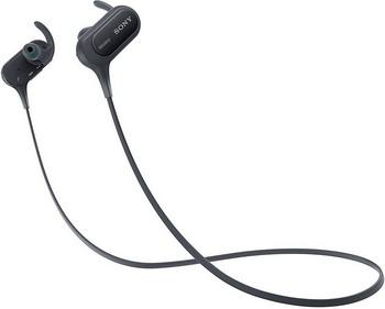 Наушники Sony MDR-XB 50 BS черный видеорегистратор mystery mdr 970hdg черный