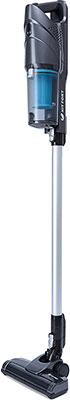 Пылесос аккумуляторный Kitfort КТ-528 пылесос ручной kitfort кт 527