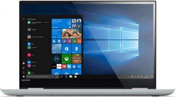 Фото Ноутбук Lenovo YOGA 720-13 IKBR (81 C 3006 GRK) for lenovo yoga 720 13 3 15 6 inch tablet laptop sleeve case pu leather detachable cover 720 13 720 15 full protection