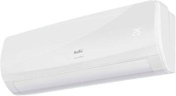 Сплит-система Ballu Vision Pro BSVP-07 HN1 сплит система ballu bsli 07 hn1 ee eu eco edge dc inverter