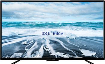 LED телевизор Yuno ULM-39 TC 120 the hollies neu ulm