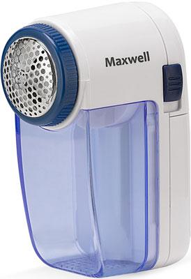 Машинка для снятия катышков Maxwell MW-3101 стоимость