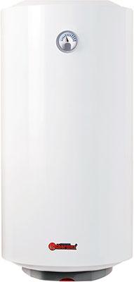 Водонагреватель накопительный Thermex ERD 100 V водонагреватель накопительный thermex irp 100 v