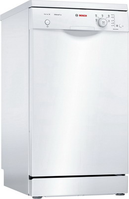 Посудомоечная машина Bosch SPS 25 CW 60 R холодильник автомоб cw unicool 25 1059886