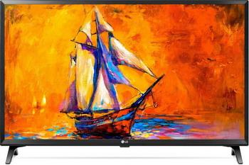 LED телевизор LG 32 LK 540 B цена и фото