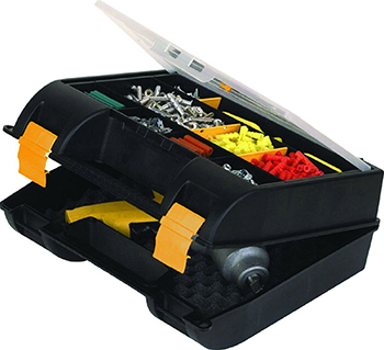 Ящик для электроинструмента Stanley 1-92-734 stanley 1 92 734