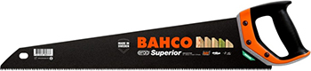 все цены на Ножовка BAHCO 2600-22-XT-HP