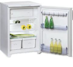 Однокамерный холодильник Бирюса от Холодильник
