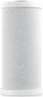 Сменный модуль для систем фильтрации воды БАРЬЕР ПРОФИ Big Blue 10 Карбон-блок Р421Р00 цена