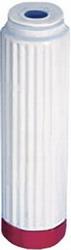 Сменный модуль для систем фильтрации воды Аквафор B 510-04 стационарная система аквафор b 150 фаворит