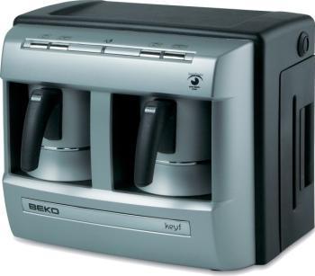 Кофеварка Beko BKK 2113 (7489980201) beko bkk 2113 7489980201