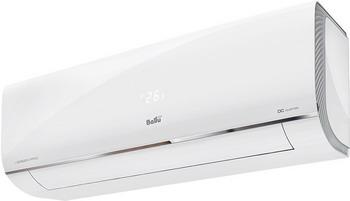 Сплит-система Ballu BSAGI-09 HN1_17 Y i Green PRO DC Inverter