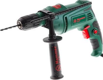 Дрель Hammer UDD 780 D