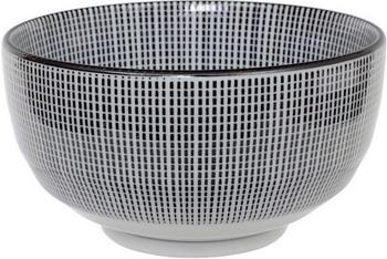 Чаша TOKYO DESIGN SENDAN комплект из 4 шт 14414
