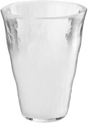 Стакан TOYO-SASAKI-GLASS Hand / procured 42021-302