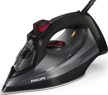 Утюг Philips GC 2998/80 PowerLife philips gc 4860 37