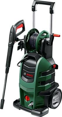 Минимойка Bosch AdvancedAquatak 150 минимойка bosch aqt37 13 130 бар 370 л ч
