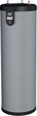 Бойлер косвенного нагрева ACV Smart 240 планшет digma plane 1524 black mediatek mt8321 1 3 ghz 1024mb 16gb 3g wi fi bluetooth cam gps 1600x1200 android 7 0