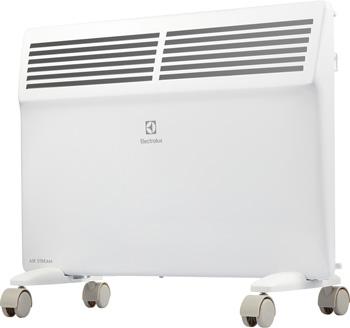 Конвектор Electrolux Air Stream ECH/AS -1500 MR стройбриг быстрил fk48 mr наливной пол быстротвердеющий 20 кг