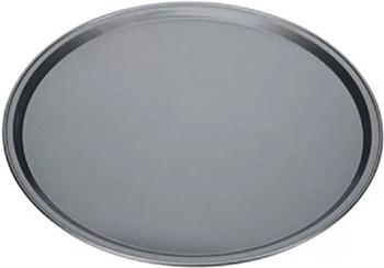 Форма для пиццы Tescoma DELICIA d 31см 623120 форма для торта и кекса tescoma delicia раскладная диаметр 26 см
