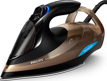 Утюг Philips GC 4939/00 утюг philips gc4522 00 отзывы