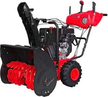 Снегоуборочная машина MAXCUT MC 52 E 20108052