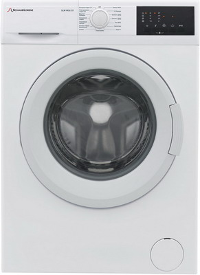 Стиральная машина Schaub Lorenz SLW MC 6131 стиральная машина optima mc 35