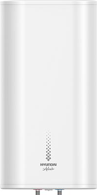 Водонагреватель накопительный Hyundai H-SWS 14-100 V-UI 557 водонагреватель накопительный hyundai h sws5 30v ui405