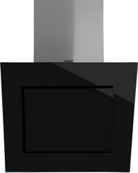 Вытяжка со стеклом Cata THALASSA TC3V 600 GLASS /A