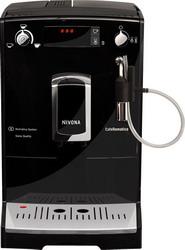 Кофемашина автоматическая Nivona NICR 646 CafeRomatica кофемашина nivona nicr 858 caferomatica