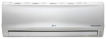 Сплит-система LG S 18 SWC