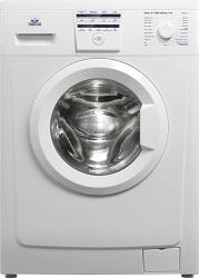 Фото - Стиральная машина ATLANT СМА-50 У 101-00 стиральная машина atlant сма 50 у 88 optima control