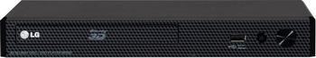 Blu-ray плеер LG BP 450 3d blu ray плеер panasonic dmp bdt460ee9