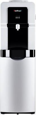 Кулер для воды HotFrost V 900 CSG кулер для воды hotfrost v 802 ce