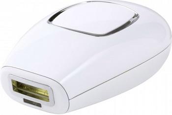 Фотоэпилятор Silkn Glide Infinity фотоэпилятор silkn glide infinity белый