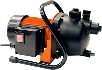 Насос Вихрь ПН-900 насос для воды вихрь пн 900