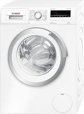 Стиральная машина Bosch WLN 24241 OE стиральная машина bosch wan 24140 oe