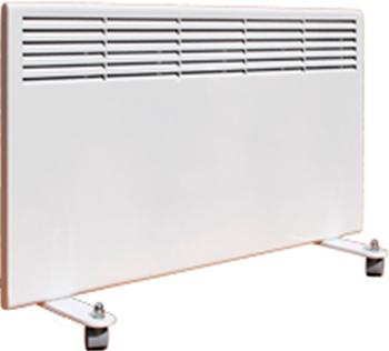 Конвектор Rovex RHC-1600 Серия Omega рефрактометр sinokit refractometre rhc 200atc rhc 200atc