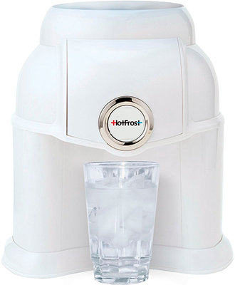 Кулер для воды HotFrost D 1150 R кулер для воды hotfrost v 802 ce