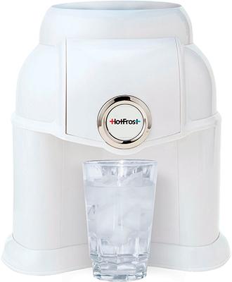 Кулер для воды HotFrost D 1150 R кулер hotfrost 45a silver