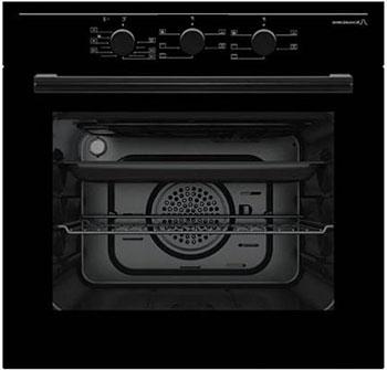 Встраиваемый электрический духовой шкаф Schaub Lorenz SLB ES 6610