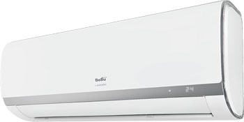Сплит-система Ballu Lagoon BSD-07 HN1