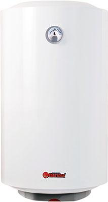 Водонагреватель накопительный Thermex ERD 80 V цена
