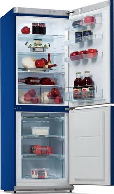 Двухкамерный холодильник Snaige RF 31 SM-S1CI 21 двухкамерный холодильник snaige rf 31 sm s1ci 21