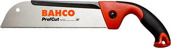 Ножовка японская BAHCO PC-11-19-PS ножовка bahco pc 16 deco