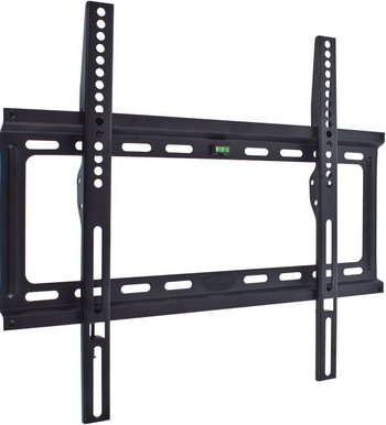 Кронштейн для телевизоров Kromax IDEAL-3 black кронштейн для телевизора kromax cobra 3