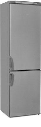 Фото Двухкамерный холодильник Норд. Купить с доставкой