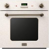Встраиваемый электрический духовой шкаф Korting OKB 1082 CRA